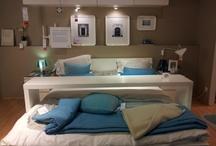 IKEA Yatak Odası Fikirleri