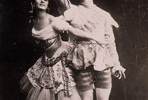 Imperial Ballet