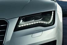 A7 Sportback / Nowe Audi A7 Sportback łączy charakterystyczny wygląd i sportowego ducha coupé z komfortem sedana i funkcjonalnością Avanta.  #Audi #AudiSportback #Cars #FastCars #PoznanKrancowa Dowiedz się więcej na: http://franowo.audipoznan.pl/