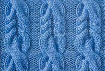 erkek kazak motifleri harika