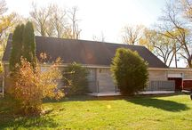 Green Acres Rental House - Bloomington / Green Acres is a 5 bedroom 2 bath two level house for rent in Bloomington, Indiana: 2222 East 5th Street, Bloomington, IN 47408. Call Cedarview Management (812) 339-8777.