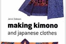 Kimonojakku