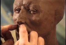 Tutorials - Sculpting
