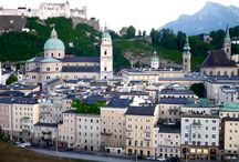Salzburg