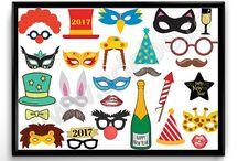 Propsuri / Propsuri nunta, Propsuri botez, Propsuri personalizate, Propsuri party, Propsuri haioase, Propsuri funny, Propsuri tematice