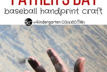 Father's Day ideas for the boys