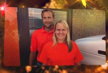 Happy Holidays From Tom's Plumbing Solutions