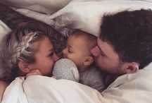 Family Goals. / family goals, family ideas, family goals, family inspiration, family traditions
