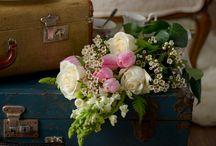 STWeddings Florals