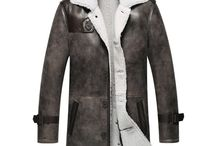 """Ice Age / We ally worldwide designers, researchers and authorized testing agencies to launch series of pure natural, ecological warm new products for the coming """"Ice Age"""" (also this is also the best choice for human beings to fend off the cold for thousands of years): Sheepskin Trench Coat, Leather Fur Coat, Sheepskin Shearing Coat, Mink Coat, and many other patent new products for you to choose and appreciate."""