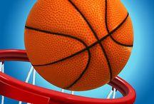 Basketball Stars Mod Apk 1.4.0 Mod Money All Players Unlocked