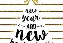 nieuwjaarsteksten