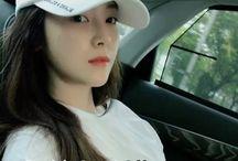 Jessica Jsy♡
