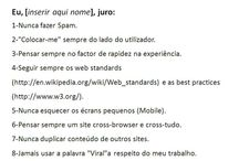 Internet, Interwebs... / by Kadu Fernandiz