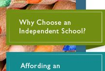 Why Choose An Independent School?