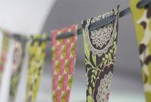 create : fabric