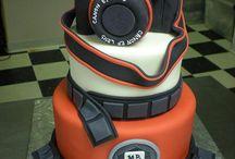 Gâteau maman