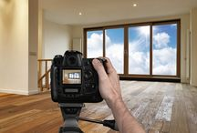 Real Estate Photography Tips / what N-O-T to shoot!