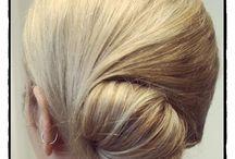 Hairups