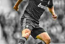 Futsal Photography