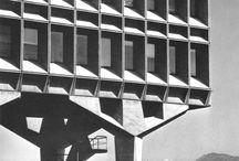 Brutalism & You