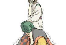 Fun Ghibli