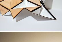 origami hob