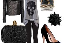 clothing I want!<3