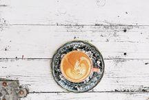 Coffee Lover / #Coffee