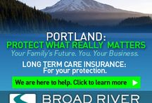 Web Banner Ads / See our Latest Work of Banner Ads by Web312.com