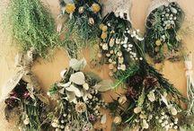 Events | Florals