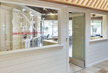 Great Neighborhood Homes Design Studio-Downtown Edina