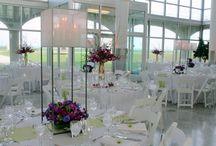WEDDINGS / Wedding Events organised by CelebrationsCo.com.au / by Celebrations Co.