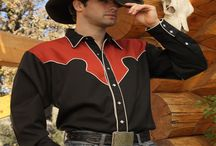 Cowboy store products / Cowboy store products