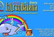 Eventi a Cagliari