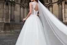 Wedding Dresses Collection 2017 EmaBride (свадебные платья колекция 2017) / Wedding dress (свадебные платья) #emabride #свадьба #свадебные #невеста #мода #детские #платья #weddingdress #fashion #wedding #dress #emabride