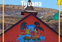 Baja and Mexico / Best of Baja and Mexico's attractions, adventures, culture, food, and accommodations