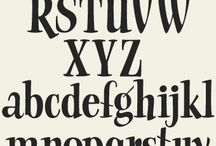 TPGF serif