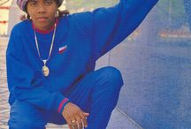 80's hiphop clothing