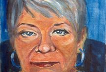 Art. Lazuchiewicz Joanna