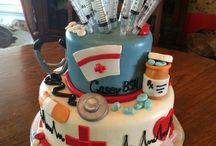 torte infermiere