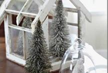Christmas / by V Stigers