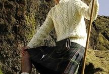 Bad knitwear shoot!