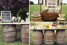 Weddings&co.