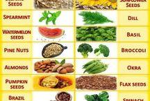 Food Health / Food Health