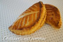 French and Caribbean cooking and baking