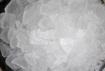 Isoborneol Flakes / These are manufactured using high grade materials and modern technology. In addition to this, we are enlisted as one of the dependable Isoborneol Flakes Manufacturers, Suppliers and Exporters from India.