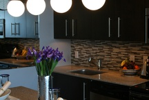 Condos / Condo furnishing ideas - we might get condo somewhere in the  future. The question is - where?