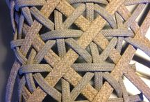 PolRe / Textile Design Textile Architecture