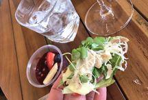 Odense Restauranter